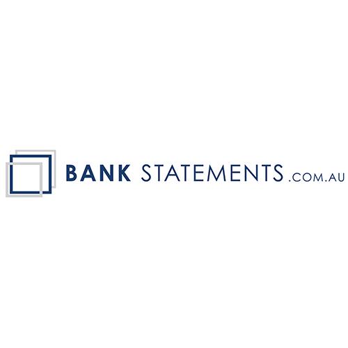 BankStatements.com.au