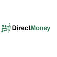 DirectMoney