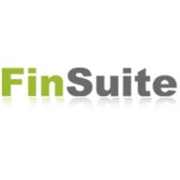 FinSuite