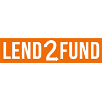 Lend2Fund lured to London by friendly fintech regulation