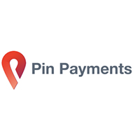 Pin Payments is happily perched in Perth