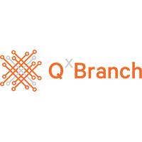 QxBranch
