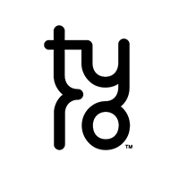 Major Australian fintech Tyro just hired the UBank founder as its CEO