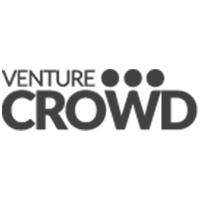 VentureCrowd