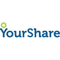 YourShare
