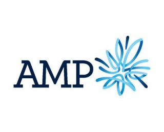 A look inside AMP's new goals-based advice business