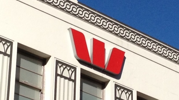 Westpac asks Gen Y to help it find the next fintech start-up