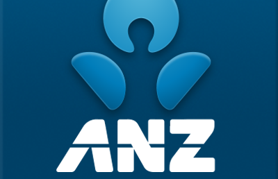 ANZ vows to take fight to fintech start-ups | The Australian
