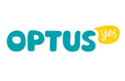 Optus Business behind fintech startup hub Stone & Chalk – ARN