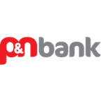 P&N seeks fintech partners – The West Australian