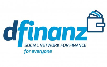 Local business launches first social finance network