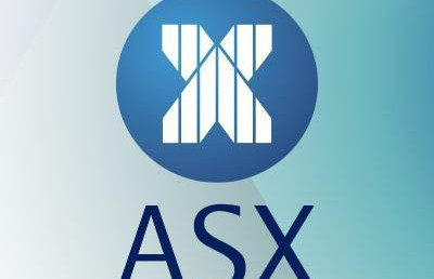Two FinTech disruptors hit the ASX