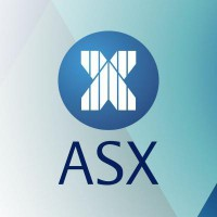 Two FinTech disruptors hit the ASX