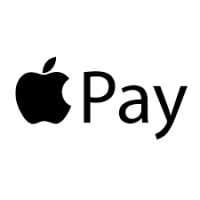 Apple says it will overtake Samsung Pay by year's end