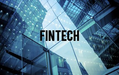 What You Really Need To Know About Working In Fintech
