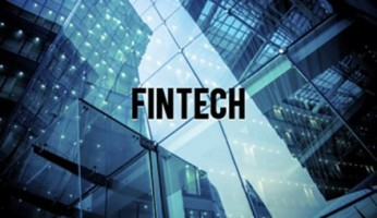 Singapore and Denmark sign fintech pact