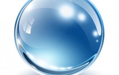 Has fintech dropped the brand awareness ball?