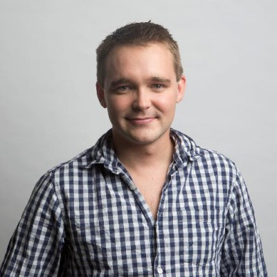 What happened at Wyatt Roy's policy hack