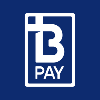 BPay first to offer instant payments on banks' New Payments Platform