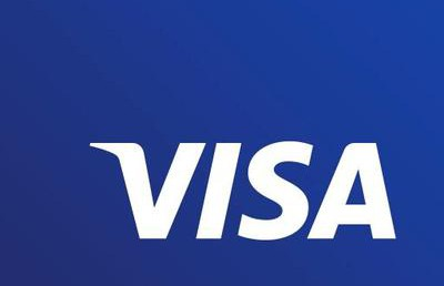 NAB does 10-year deal with Visa amid banks' Apple battle