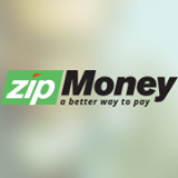 How fintech lender zipMoney boosted retail sales by 20 per cent