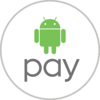 Big banks opt for Android over Apple Pay