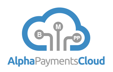 Fiserv and Alpha Payments Cloud Partner on Cost Effective Solution to Connect to Real-Time Payments in Australia – Press Release