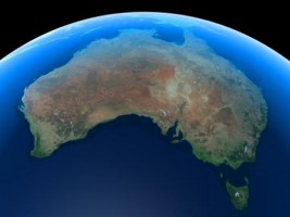 Australia weathers fintech slump