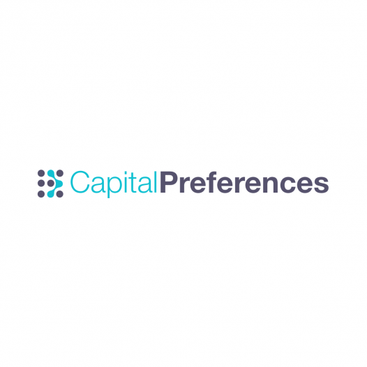 Capital Preferences