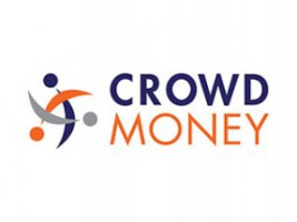 Crowd Money