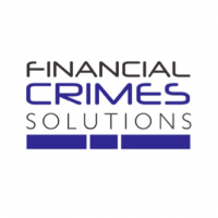Financial Crimes Solutions