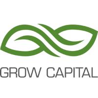 Grow Capital