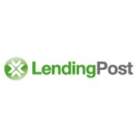 LendingPost