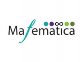 Mafematica