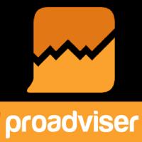 ProAdviser