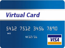 Payment solution: corporates embrace virtual credit cards