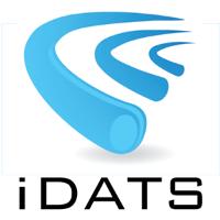 iDATS
