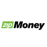 zipMoney – User Experience