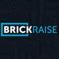 Brickraise