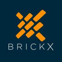 BrickX