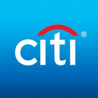 Three regional fintech winners unveiled at Citi Tech for Integrity Challenge in Dublin