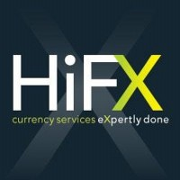 HiFX Australia