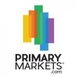 PrimaryMarkets