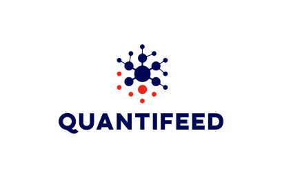Quantifeed makes key hires from leading banks as expansion in Asia Pacific continues