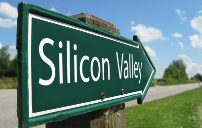 Focused fintechs get the nod from Silicon Valley