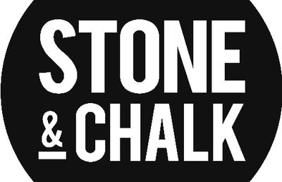 Mutual lender partners with fintech hub Stone & Chalk
