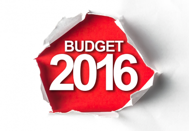 Budget 2016: fintechs; MoneyPlace, OzForex hail recognition