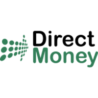 Key appointment of CEO at DirectMoney