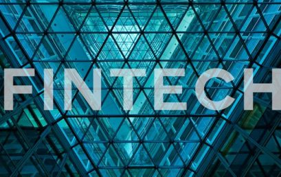Fintechs 'on the front line' for brokers