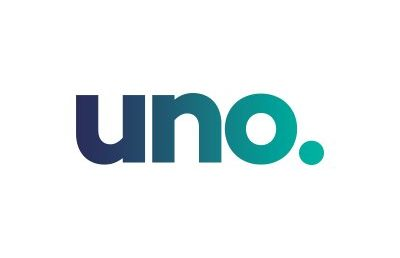 New FinTech Uno Home Loans lands a $16.5 million investment from Westpac